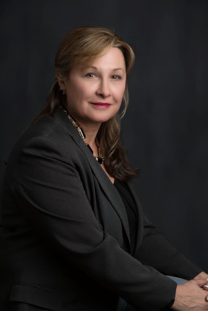 Lawyer Elain Andrews Profile Photo